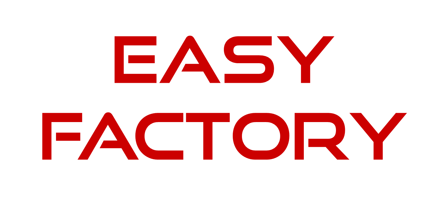 Easy Factory