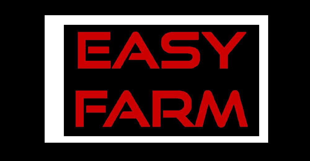 Easy Farm