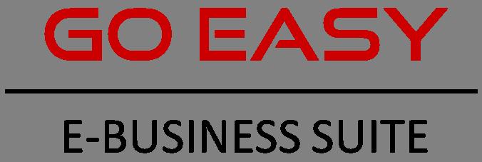 LogoMin2